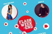 Esmen Group'tan 'Flash Weekend' indirim günleri
