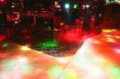 Harmancı: 4 gece kulübü kapatıldı