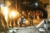 Hindistan'da bir düğünde patlama: 18 ölü