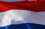 Hollanda Parlamentosu 1915 olaylarını soykırım olarak tanıdı