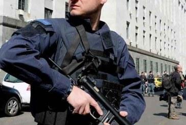 İtalya'da silahlı saldırı!