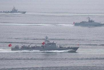 Türkiye'nin hamlesi panik yarattı… 'İtibarımız sarsılabilir' dediler