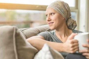 Dünyada her yıl 14 milyon yeni kanser vakası ortaya çıkıyor
