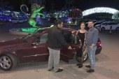 Limasol Sigorta'nın taksi uygulaması beğeni topladı