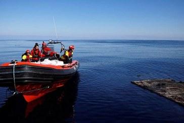 Akdeniz'de facia! 90 mülteci hayatını kaybetti