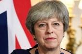 İngiltere Başbakanı AB için tarih verdi
