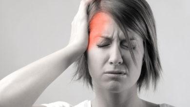 Photo of Migren için Alternatif Tedaviler