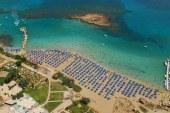 İşte dünyanın en iyi 25 plajı