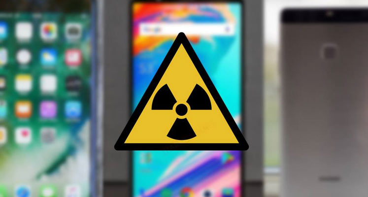 radyasyon-telefonlar