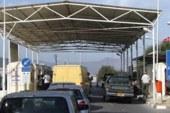 Güney Kıbrıs sınırların kapatılacağı haberini yalanladı