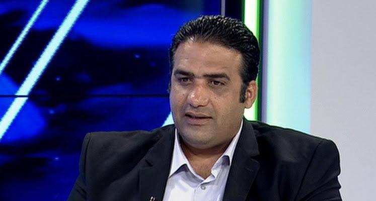 Photo of Gardiyanoğlu değerlendirmelerde bulundu