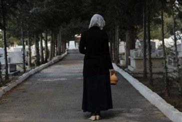 """""""Sedirin Gölgesinde"""" Uluslararası Film Festivali'nde yarı finalist seçildi"""