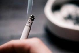 """""""Sigara içenlerde akciğer kanseri riski 20 kat fazla"""""""