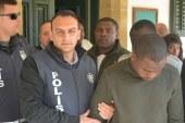 Uyuşturucu satıcısına 15 ay hapislik