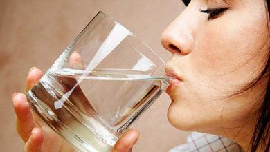 Photo of 7 Günlük Su Orucu Nasıl Yapılır? Faydaları ve Zararları