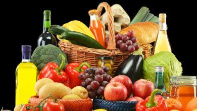Photo of Haftalık gıda analiz sonuçları: 2 yerli ürün imha edildi