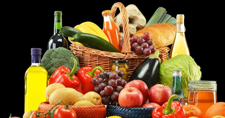 Asla Yememeniz Gereken 21 Zararlı 'Sağlıklı Gıda'