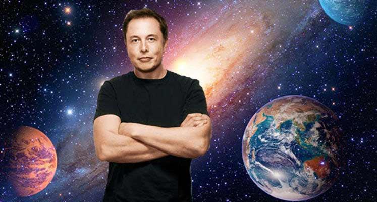 Photo of YouTube yıldızlarından çevre hareketi (Elon Musk da 1 milyon dolar bağışladı)