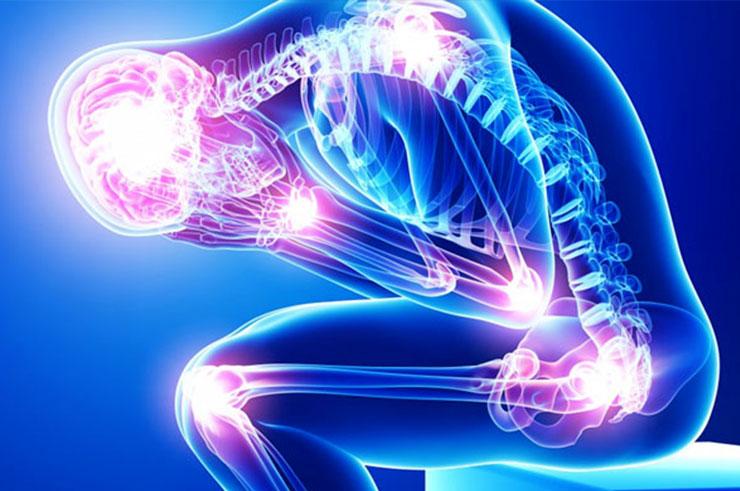 Photo of Fibromiyalji Nedir? Fibromiyalji Belirtilerini, Nedenleri ve Tedavisi?