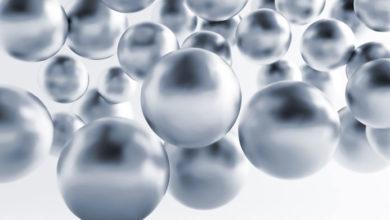 Photo of Kanıtlanmış 8 Kolloidal Gümüş Suyu Faydası, Kullanımı ve Yan Etkileri