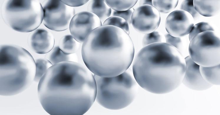 Kanıtlanmış 8 Kolloidal Gümüş Suyu Faydası, Kullanımı ve Yan Etkileri