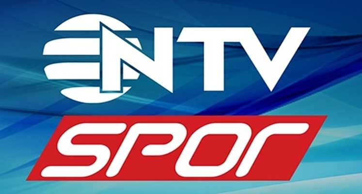 Photo of NTV Spor'un kapanacağı tarih açıklandı