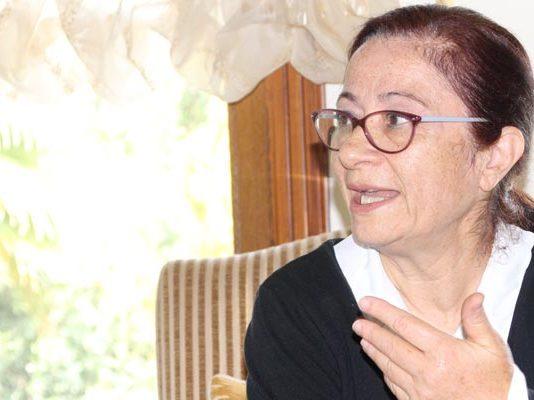 Rasiha Serdaroğlu