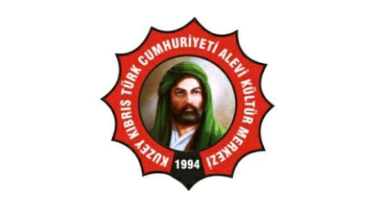 Photo of Alevi Kültür Merkezi 8 Mart dolayısıyla mesaj yayımladı