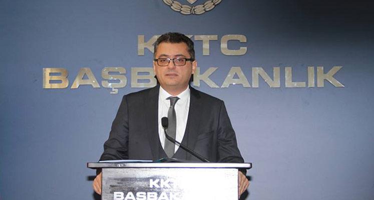Photo of Erhürman: Ödemezlerse dava açacağız