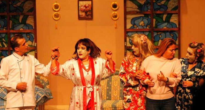 beşparmaklar-tiyatro-festivali