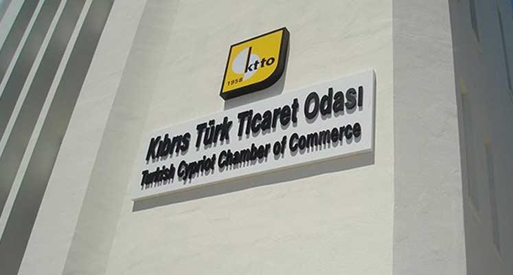 Photo of KTTO, Türk bayrağının Avrupa Parlamentosu'nda yırtılmasını kınadı