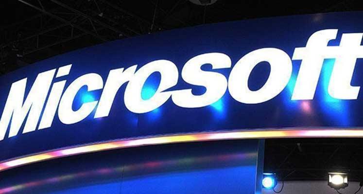 Photo of Son Windows 10 Güncelleştirmesi, Kullanıcıları Hayal Kırıklığına Uğrattı