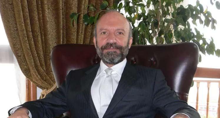 Photo of Suat GünseL en zengin 12. Türk işadamı