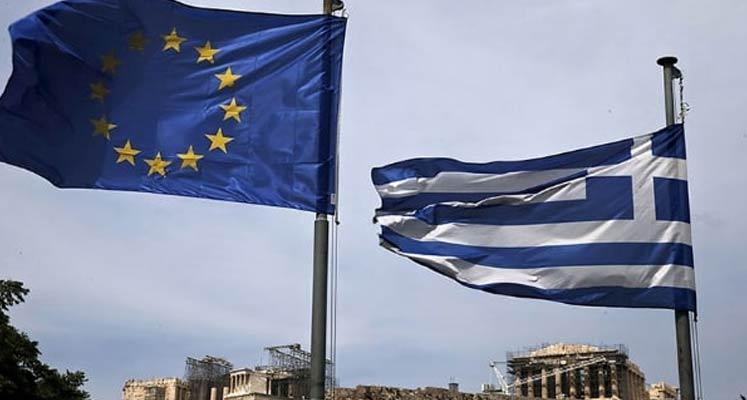 Photo of Yunanistan diplomatları sınır dışı etti