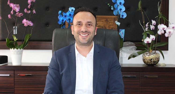 Photo of Çeler: Hükümet ile Ticaret Odası emekçinin sömürülmesinden yana tavır aldı