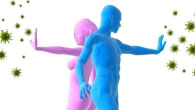 Bağışıklık Sistemi Nasıl Güçlendirilir? Neden Zayıflar?
