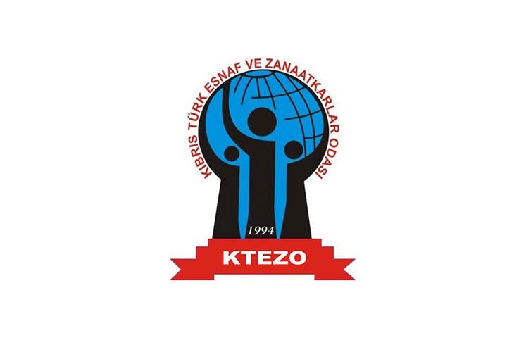 Photo of KTEZO, ülkede gelir dağılımındaki eşitsizliğe dikkat çekti