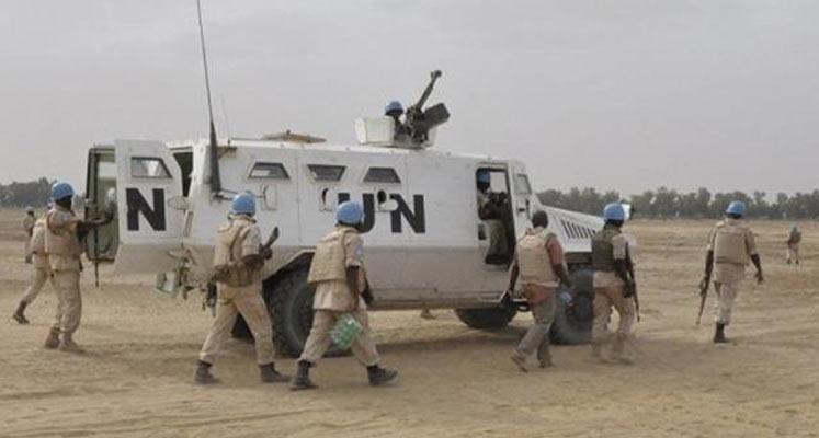 Mali-BM