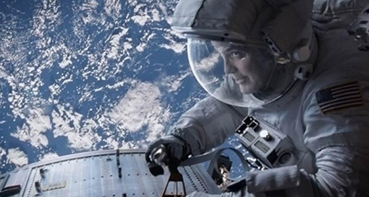 Photo of NASA çalışanları, tüm zamanların en iyi ve en kötü uzay filmlerini seçti