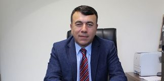 Prof.-Dr.-Serdar-Özkök