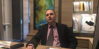 Prof.Dr.Siret-Ratip
