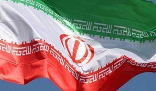 Photo of İran'dan AB'ye 60 gün süre