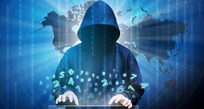 siber-saldırı