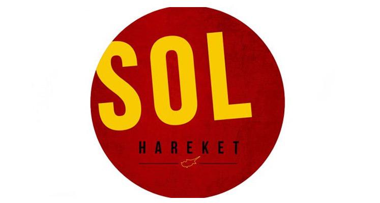 Photo of Sol Hareket: Ülkedeki esas sorun Rejim sorunudur