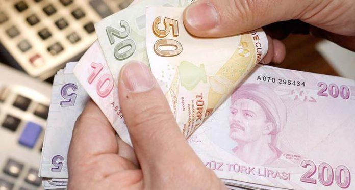 türk-lirası