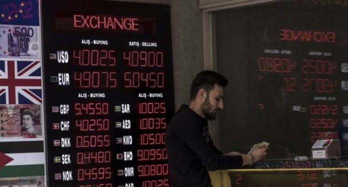 türk-lirası-değer-kaybı