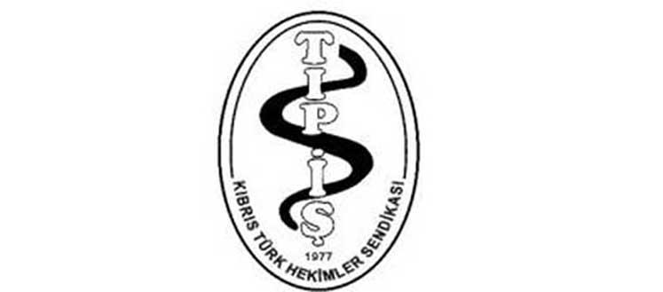 Tıp-iş