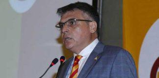 ali fatihoğlu