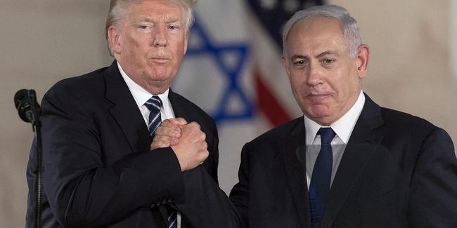 Photo of Kremlin'den ABD'nin Kudüs adımına tepki: Endişeliyiz
