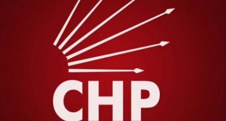 Photo of CHP, CNN Türk'ü boykot kararını açıkladı